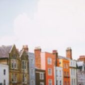 Is there still a ban on residential eviction in England?